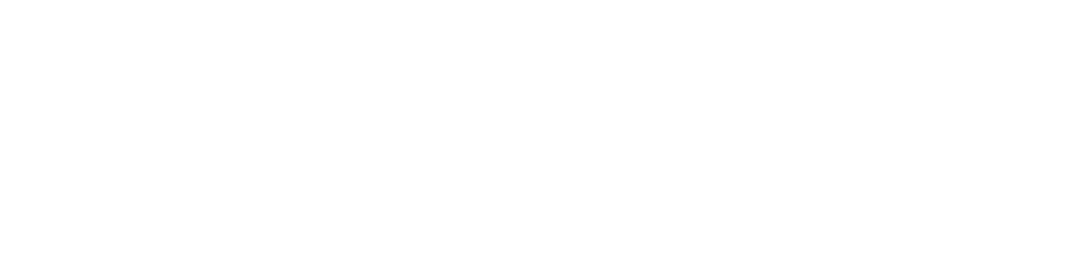 GEM-it